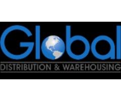 Global Distribution & Warehousing