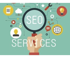 Ideal SEO services in Vancouver