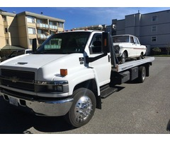 Scrap Car Removal Calgary | Cash for Cars