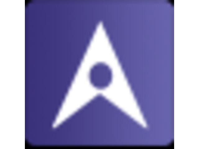 App Development Solutions in Canada | free-classifieds-canada.com