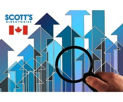 Get Access to Canada Business Search with Canadian Directory