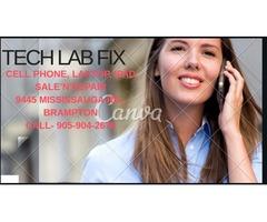 LAPTOP.MOBILE PHONE& I-PAD REPAIR