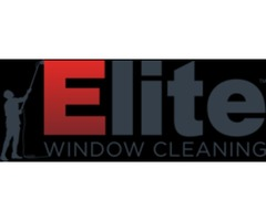 Window Washing Services in Ottawa-Elite Window Cleaning
