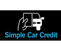 Bad Credit Car Loan Sarnia Ontario
