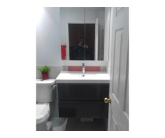 Plumbing and handyman services