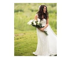 Best Wedding Dress for Bridal