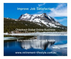 BOOMING  GLOBAL  ONLINE  BUSINESS | free-classifieds-canada.com