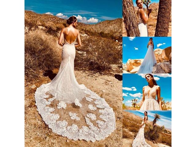 Buy Best Wedding Dresses in Canada   free-classifieds-canada.com