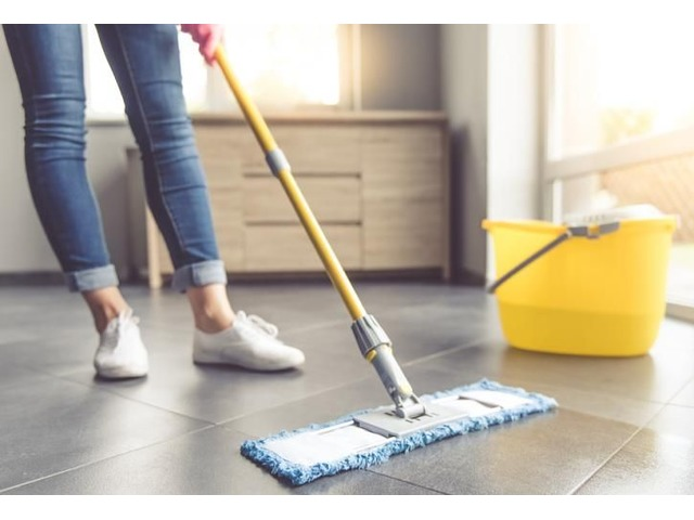 Affordable House Cleaning Services in Ottawa | free-classifieds-canada.com