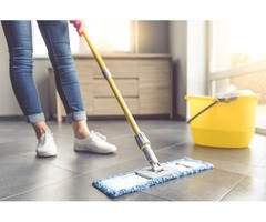 Affordable House Cleaning Services in Ottawa