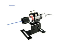 Different Fan Angles Berlinlasers Blue Line Laser Alignment