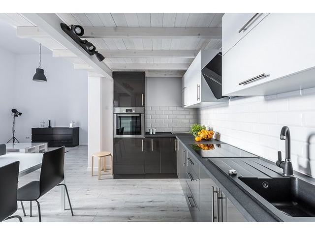 Find The Best Professional Kitchens Renovation Toronto | free-classifieds-canada.com