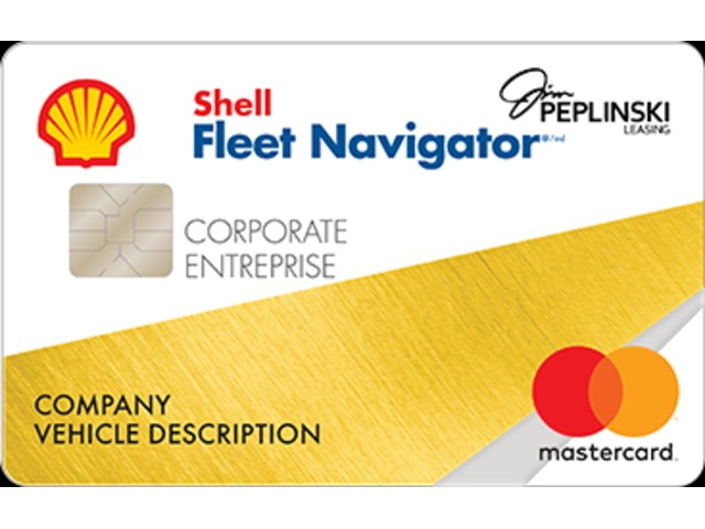 Fuel saver card- A way to save your time and money | free-classifieds-canada.com