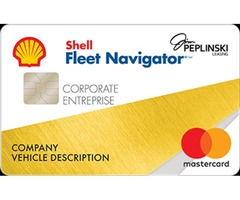 Fuel saver card- A way to save your time and money