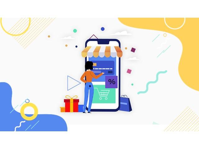 eCommerce App Development Company in Canada | free-classifieds-canada.com