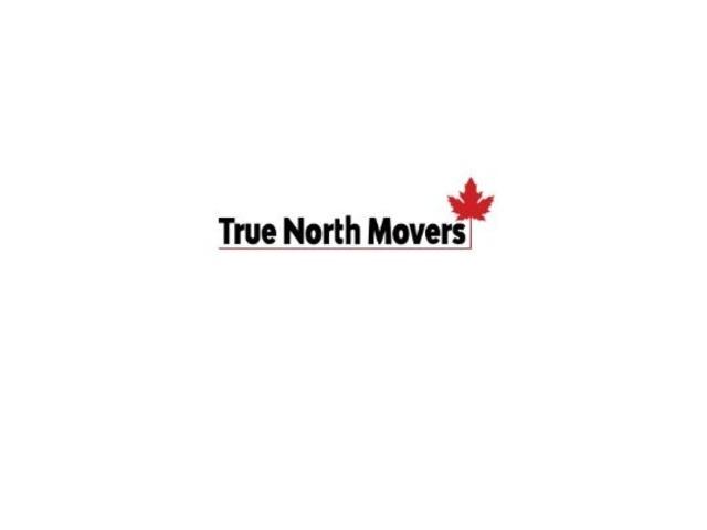 True North Movers | free-classifieds-canada.com
