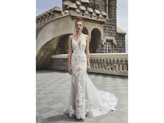 Buy Wedding Dresses in Canada | free-classifieds-canada.com