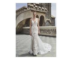 Buy Wedding Dresses in Canada
