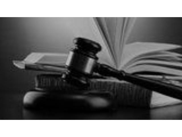 Hundal Law Firm | free-classifieds-canada.com