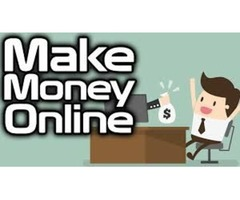 Earn a 6-Figure Side-Income Online - [FREE Training!!!]