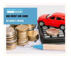Get Help With Car Equity Loans Calgary