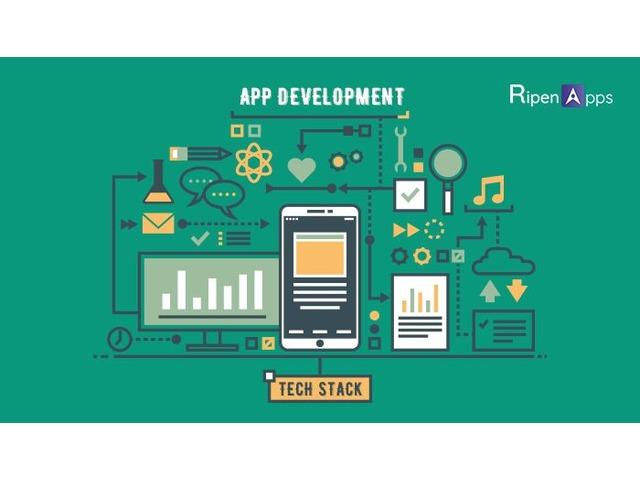Social Networking App Development Company in Canada   free-classifieds-canada.com