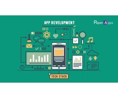 Social Networking App Development Company in Canada