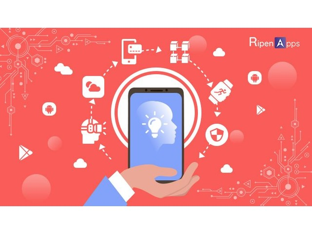 Android app development company in Canada | free-classifieds-canada.com
