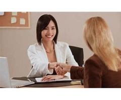 Clerical Office Admin Data Entry Jobs !