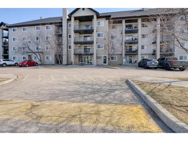 commercial building for sale Calgary - Houses - Apartments ...