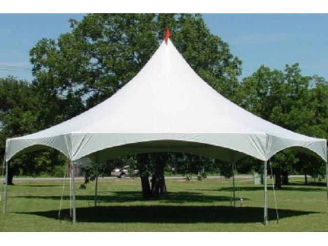 Book Wedding Tent Rentals in Vancouver | free-classifieds-canada.com