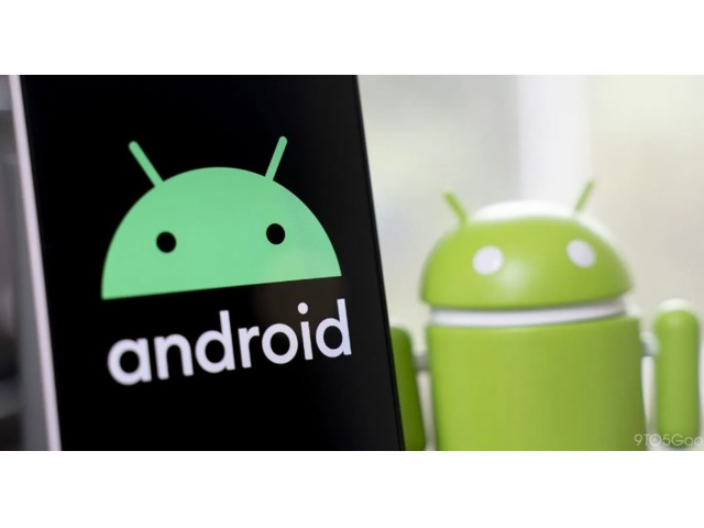Most Expressive Android Development Company | free-classifieds-canada.com