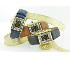 Shop Ammolite Watches Online-Korite