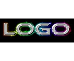LOGO Designing Service $10