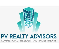 Real Estate Appraiser