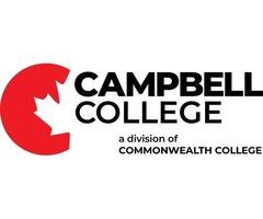 Administrative Assistant Program, Training, Certification   Edmonton