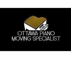 OttawaPianoMovingSpecialist