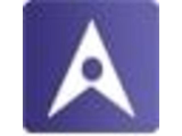 Best App Development Company   free-classifieds-canada.com