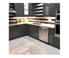 Cheap kitchen Cabinets Mississauga