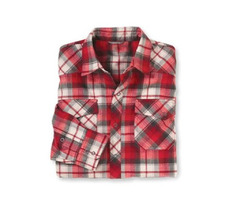 Oasis Sublimation is One of The Top Flannel Clothing Manufacturers Also! Visit Now for More!