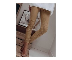 Skinny Pants Pants  Leggings (1745368957)