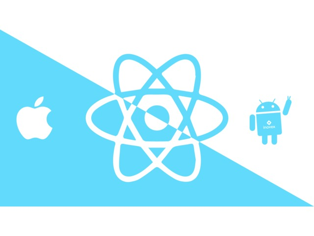 React Native Is The Best Investment Option For Entrepreneurs! | free-classifieds-canada.com