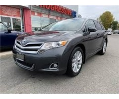 Buy Used Toyota Cars in Sarnia