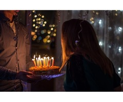 Birthday Party Places Oakville | free-classifieds-canada.com