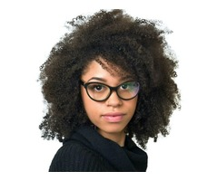 Purchase RX14 Eyeglasses at affordable prices