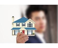Richmond Hill Mortgage Broker