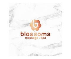 Blossom Massage & Spa