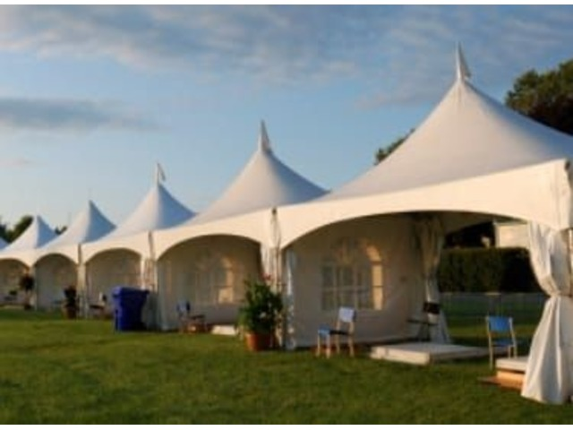 Looking for Tent Rental Company | free-classifieds-canada.com