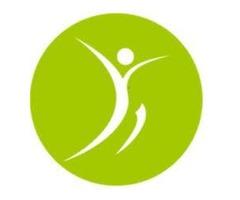 Massage Therapy in Ottawa, massage therapy benefits | Physio Experts Kanata