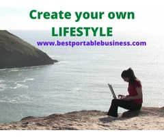 Work from Home, Rewarding Career Opportunity